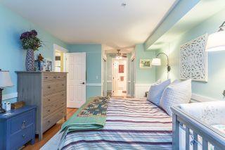 "Photo 8: 203 22233 RIVER Road in Maple Ridge: West Central Condo for sale in ""RIVER GARDENS"" : MLS®# R2186358"