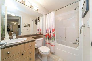 Photo 16: 307 5280 TERWILLEGAR Boulevard in Edmonton: Zone 14 Condo for sale : MLS®# E4253390