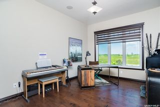 Photo 10: 426 Nicklaus Drive in Warman: Residential for sale : MLS®# SK836000