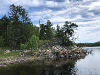 Photo 6: 2 Middle LK in Kenora: Vacant Land for sale : MLS®# TB212525