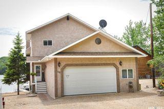 Photo 9: 46 Lakeside Drive in Kipabiskau: Residential for sale : MLS®# SK859228