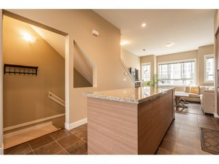 """Photo 10: 24 2955 156 Street in Surrey: Grandview Surrey Townhouse for sale in """"Arista"""" (South Surrey White Rock)  : MLS®# R2557086"""