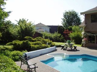 Photo 26: 14133 56A Ave in Surrey: Home for sale