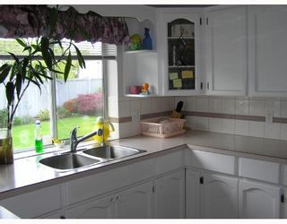 Photo 4: 9640 THOMAS Drive in Richmond: Lackner House for sale : MLS®# V704907