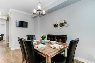 """Photo 8: 39 10480 248 Street in Maple Ridge: Thornhill MR Townhouse for sale in """"THE TERRACES II"""" : MLS®# R2585866"""