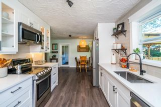 Photo 10: 14315 LERELYN Road in Prince George: Buckhorn House for sale (PG Rural South (Zone 78))  : MLS®# R2597265