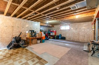 Photo 36: 45 LACOMBE Drive: St. Albert House for sale : MLS®# E4264894