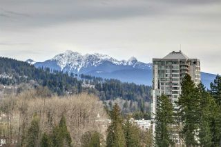 "Photo 21: 1901 1185 THE HIGH Street in Coquitlam: North Coquitlam Condo for sale in ""Claremont by Bosa"" : MLS®# R2553039"