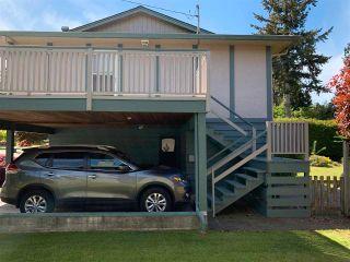 Photo 4: 5115 7B Avenue in Delta: Tsawwassen Central House for sale (Tsawwassen)  : MLS®# R2582410