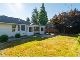 "Photo 31: 5987 133 Street in Surrey: Panorama Ridge House for sale in ""PANORAMA RIDGE"" : MLS®# R2498073"