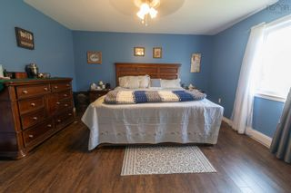 Photo 14: 10005 Highway 201 in South Farmington: 400-Annapolis County Residential for sale (Annapolis Valley)  : MLS®# 202121280