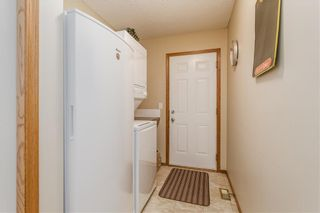 Photo 21: 1805 RIVERSIDE Drive NW: High River Semi Detached for sale : MLS®# C4293138