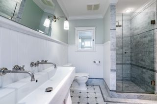 Photo 24: 3635 W 2ND Avenue in Vancouver: Kitsilano 1/2 Duplex for sale (Vancouver West)  : MLS®# R2620919