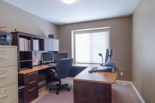 Photo 13: 43 Sage Place in Oakbank: Single Family Detached for sale : MLS®# 1407611