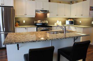 Photo 18: 719 Henderson Drive in Cobourg: Condo for sale : MLS®# 133434