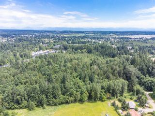 Photo 4: 2555 Cumberland Rd in Courtenay: CV Courtenay City Unimproved Land for sale (Comox Valley)  : MLS®# 879243