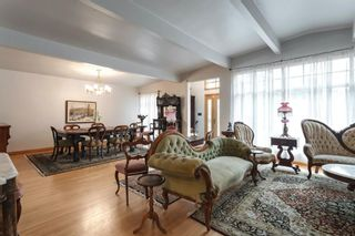 Photo 15: 1320 Craig Road SW in Calgary: Chinook Park Detached for sale : MLS®# A1139348