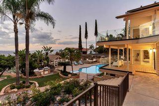 Photo 56: MOUNT HELIX House for sale : 6 bedrooms : 5150 Alzeda Drive in La Mesa