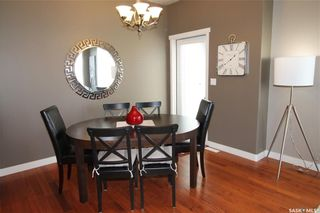 Photo 6: 23 701 McIntosh Street East in Swift Current: South East SC Residential for sale : MLS®# SK855918