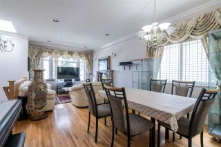 Photo 5: 1330 E 23RD Avenue in Vancouver: Knight House for sale (Vancouver East)  : MLS®# R2355088