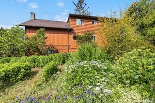 Photo 32: 6455 Sooke Rd in Sooke: Sk Sooke Vill Core House for sale : MLS®# 841444