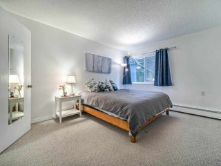 "Photo 12: 108 2250 OXFORD Street in Vancouver: Hastings Condo for sale in ""LANDMARK OXFORD"" (Vancouver East)  : MLS®# R2528239"