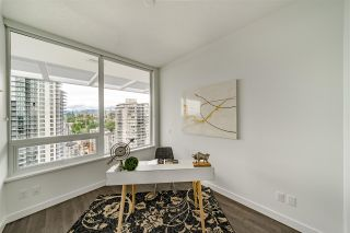 "Photo 13: 2801 988 QUAYSIDE Drive in New Westminster: Quay Condo for sale in ""RIVERSKY 2"" : MLS®# R2370909"