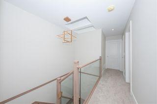 "Photo 15: 3 3406 ROXTON Avenue in Coquitlam: Burke Mountain Condo for sale in ""ROXTON ROW"" : MLS®# R2543114"