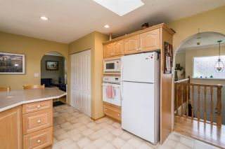Photo 15: 20705 47A Avenue in Langley: Langley City House for sale : MLS®# R2574579