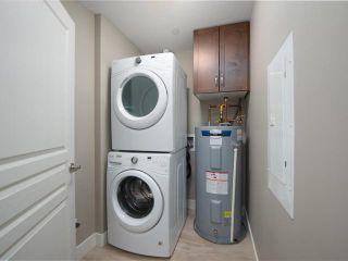 Photo 11: 306 765 MCGILL ROAD in Kamloops: Sahali Apartment Unit for sale : MLS®# 161511
