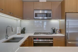 Photo 8: 103 323 20 Avenue SW in Calgary: Mission Apartment for sale : MLS®# A1090428