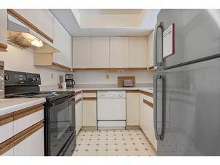 Photo 6: 335 1441 GARDEN PLACE in Delta: Cliff Drive Condo for sale (Tsawwassen)  : MLS®# R2620896