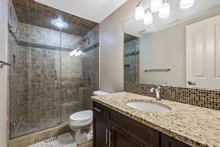 Photo 40: 157 Springbluff Boulevard SW in Calgary: Springbank Hill Detached for sale : MLS®# A1129724