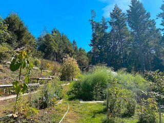 Photo 13: 840 COTTAGE Way: Galiano Island House for sale (Islands-Van. & Gulf)  : MLS®# R2618295