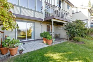 """Photo 36: 34 1486 JOHNSON Street in Coquitlam: Westwood Plateau Townhouse for sale in """"STONEY CREEK"""" : MLS®# R2611854"""