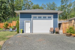 Photo 54: 2270 Forest Grove Dr in Campbell River: CR Campbell River West House for sale : MLS®# 882178