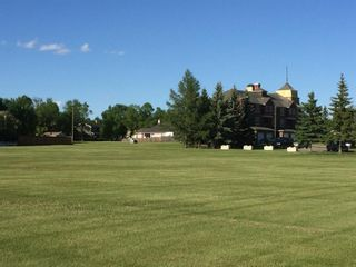 Photo 1: 2125 22 Avenue: Didsbury Land for sale : MLS®# A1030656