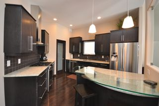 Photo 8: 58 Edenwood Place: Residential for sale : MLS®# 1104580