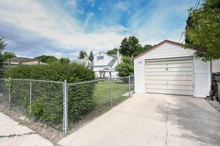 Photo 26: 170 Leila Avenue in Winnipeg: Scotia Heights Residential for sale (4D)  : MLS®# 202115201