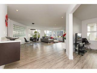"""Photo 3: 201 15367 BUENA VISTA Avenue: White Rock Condo for sale in """"THE PALMS"""" (South Surrey White Rock)  : MLS®# R2305501"""