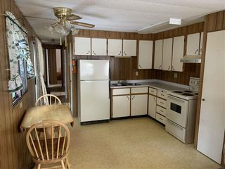 Photo 3: 30 20071 24 Avenue in Langley: Brookswood Langley Manufactured Home for sale : MLS®# R2524852