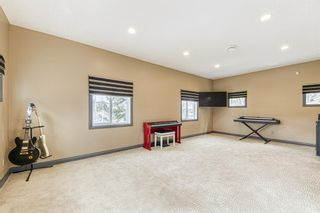 Photo 16: 7 PANATELLA View NW in Calgary: Panorama Hills Detached for sale : MLS®# A1083345