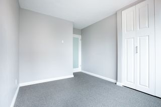 """Photo 12: 702 1219 HARWOOD Street in Vancouver: West End VW Condo for sale in """"CHELSEA"""" (Vancouver West)  : MLS®# R2313439"""
