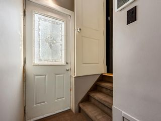 Photo 27: 68 Cawder Drive NW in Calgary: Collingwood Detached for sale : MLS®# A1053492