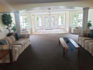 "Photo 16: 122 12633 72 Avenue in Surrey: West Newton Condo for sale in ""College Park"" : MLS®# R2471966"