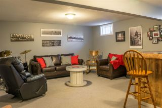 Photo 25: 1630 MAPLE Avenue in Kingston: 404-Kings County Residential for sale (Annapolis Valley)  : MLS®# 201909959