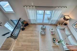 Photo 25: 5919 Coach Hill Road in Calgary: Coach Hill Detached for sale : MLS®# A1069389