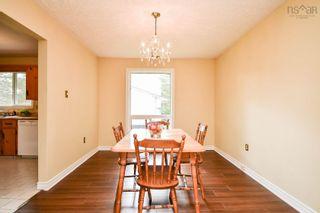 Photo 6: 2 Kimara Drive in Hammonds Plains: 21-Kingswood, Haliburton Hills, Hammonds Pl. Residential for sale (Halifax-Dartmouth)  : MLS®# 202125309