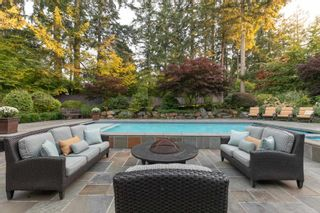"""Photo 38: 13322 25 Avenue in Surrey: Elgin Chantrell House for sale in """"CHANTRELL"""" (South Surrey White Rock)  : MLS®# R2605220"""