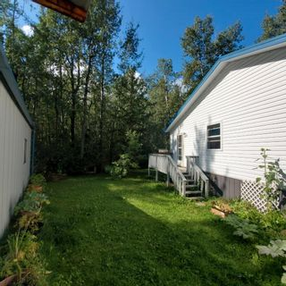Photo 5: 406 57312 RR25: Rural Barrhead County House for sale : MLS®# E4261597